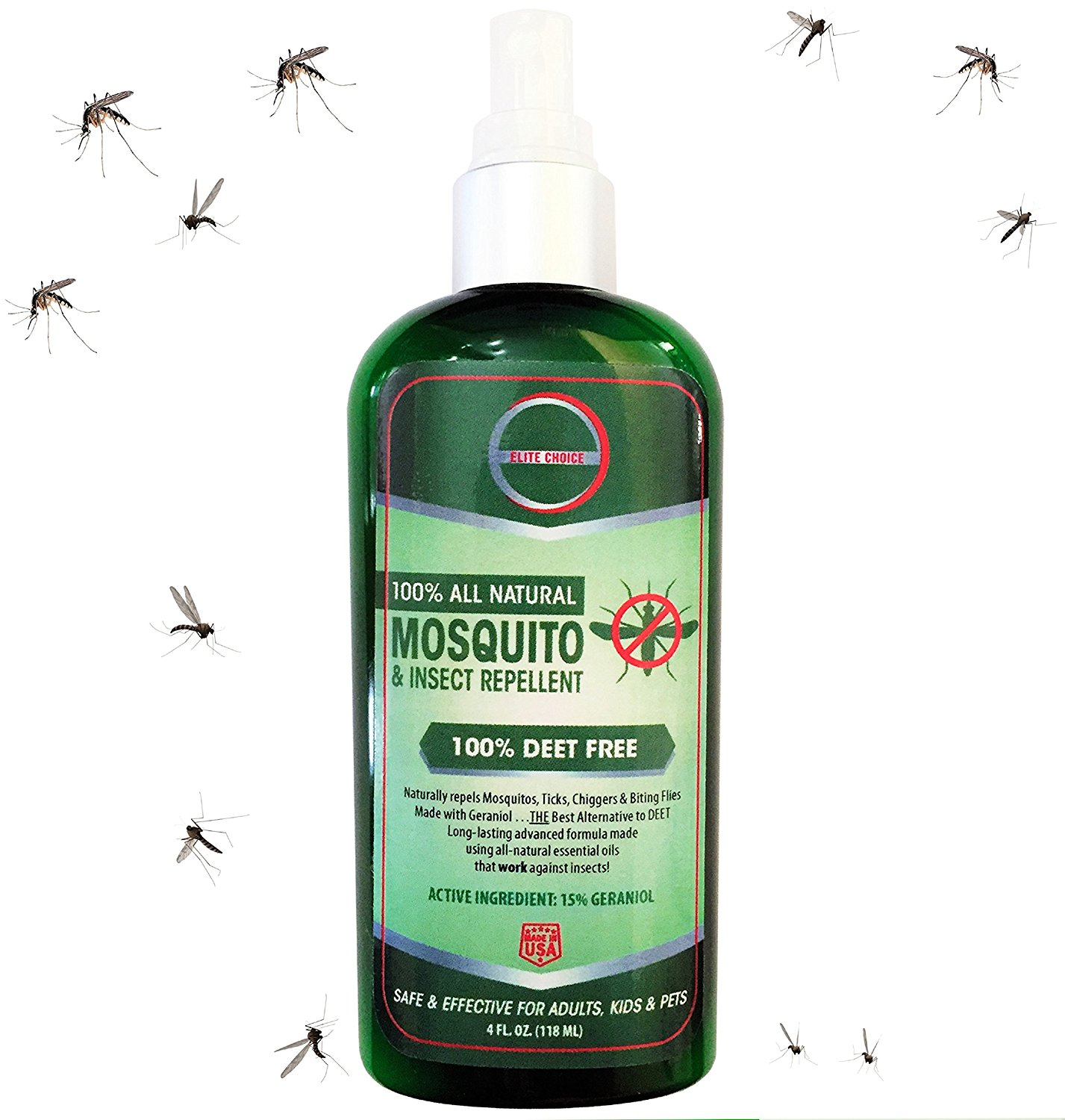 Cheap Insect Spray Safe For Pets, find Insect Spray Safe For Pets