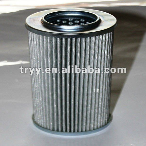 Oil flushing machine ARGO Filter Element P3063302