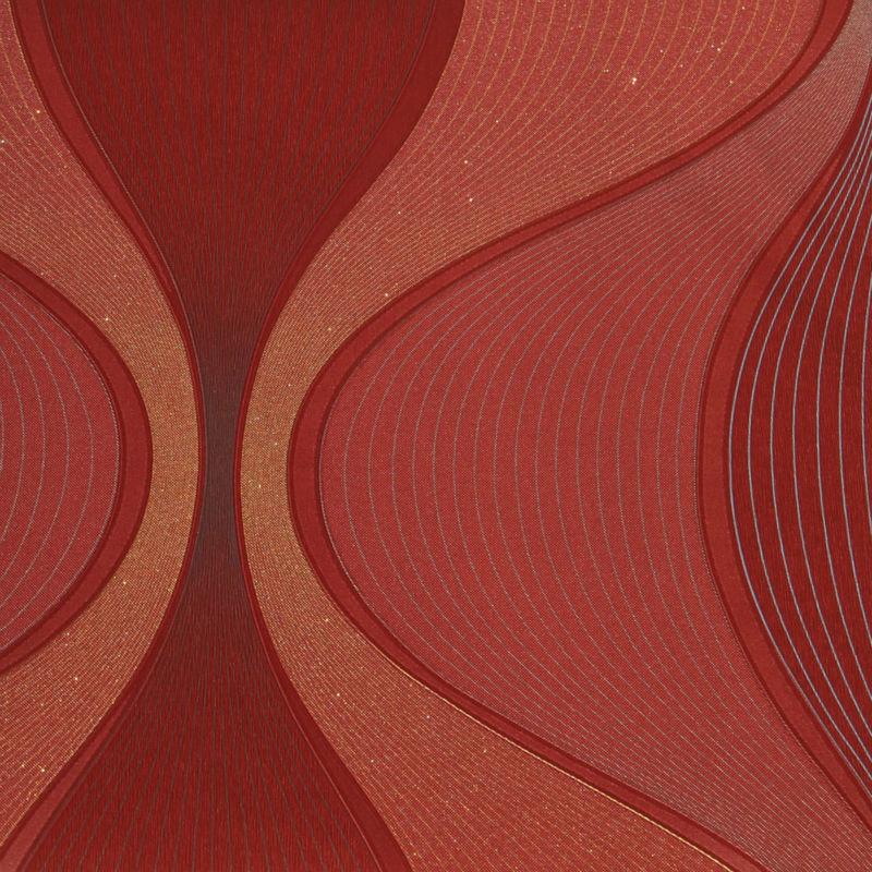 Papel paredes ikea como alfombra catalogo ikea alfombras - Catalogo de papel pintado para paredes ...