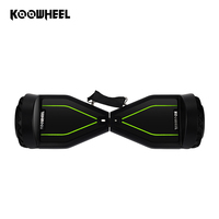 new style EU 6.5 inch for hoverboard Customized Cheap Smart Balance 2 Wheel Electric Self Balancing scooter