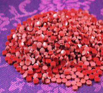 Far Infrared Stone /germanium Ball/germanium Stone In
