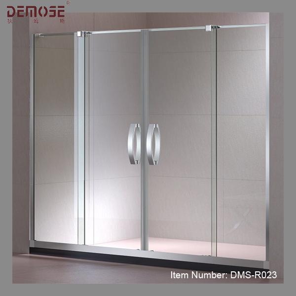frameless shower door hardware frameless shower door hardware suppliers and at alibabacom