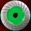 high quality professional diamond polishing pad for marble
