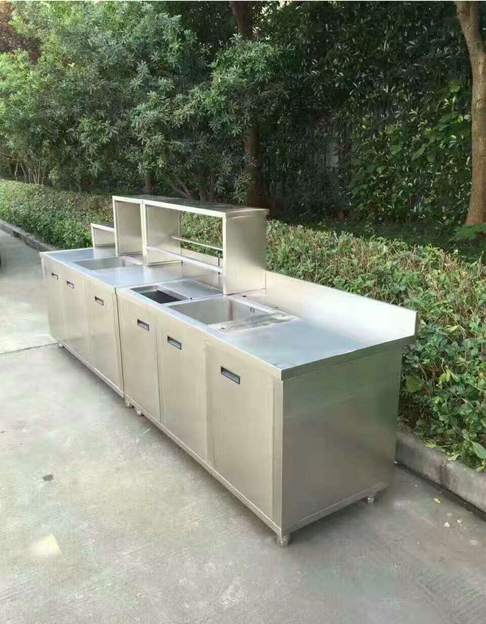 Great Mini Bar Counter, Mini Bar Counter Suppliers And Manufacturers At  Alibaba.com