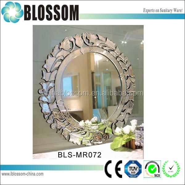 Venta al por mayor espejos retroCompre online los mejores espejos