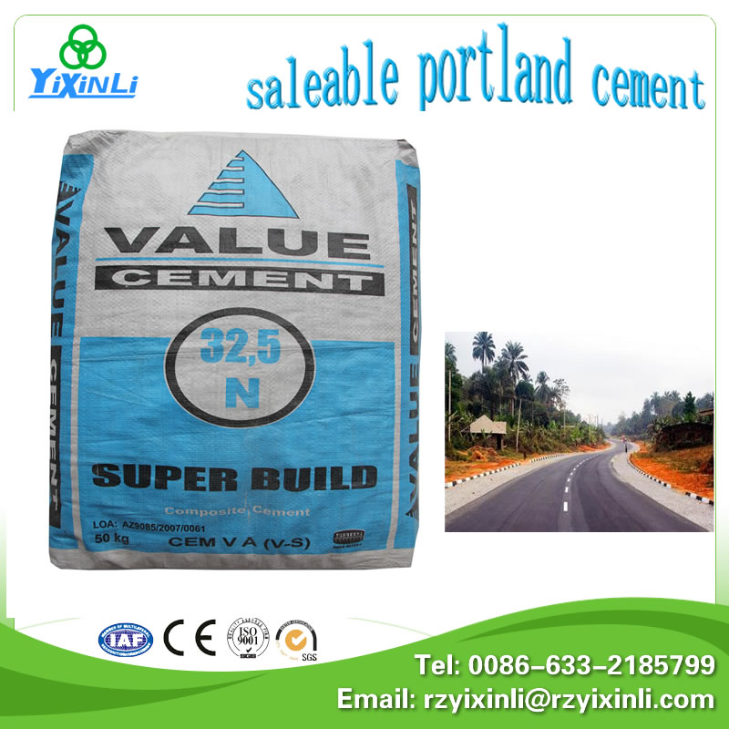 quick dry cement in big bag cement 50kg price