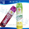 ddvp household mosquito killer aerosol insecticides