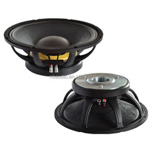 Kekuatan super 12 inch lf speaker <span class=keywords><strong>woofer</strong></span>