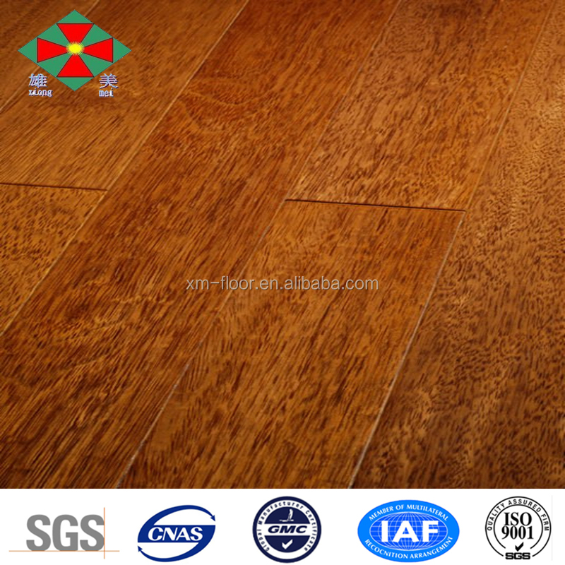 Merbau Engineered Hardwood Flooring, Merbau Engineered Hardwood Flooring  Suppliers and Manufacturers at Alibaba.com - Merbau Engineered Hardwood Flooring, Merbau Engineered Hardwood