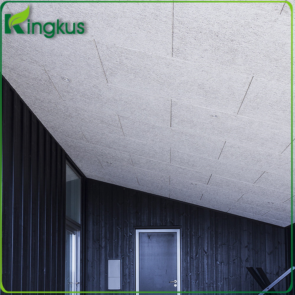 Acoustic ceiling tiles wood wool cement board wholesale board acoustic ceiling tiles wood wool cement board wholesale board suppliers alibaba dailygadgetfo Image collections