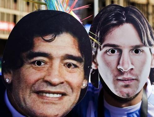 Lionel Messi Mask (football club souvenirs memorabilia)  sc 1 st  Alibaba & Lionel Messi Mask (football Club Souvenirs Memorabilia) - Buy Messi ...