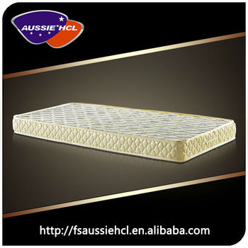 comfortable thin healthy foam mattress for best price hcl furniture store