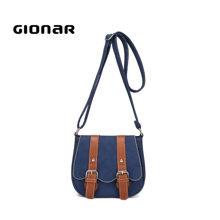 c41cadd98e China side long bags wholesale 🇨🇳 - Alibaba