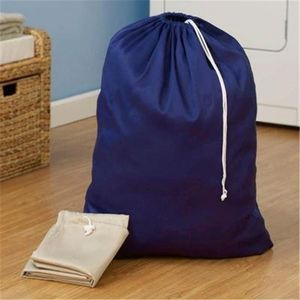 cc34e26ba127 China Wenzhou Bags Custom Printing Drawstring Bag Cotton White Muslin Dust  Bag