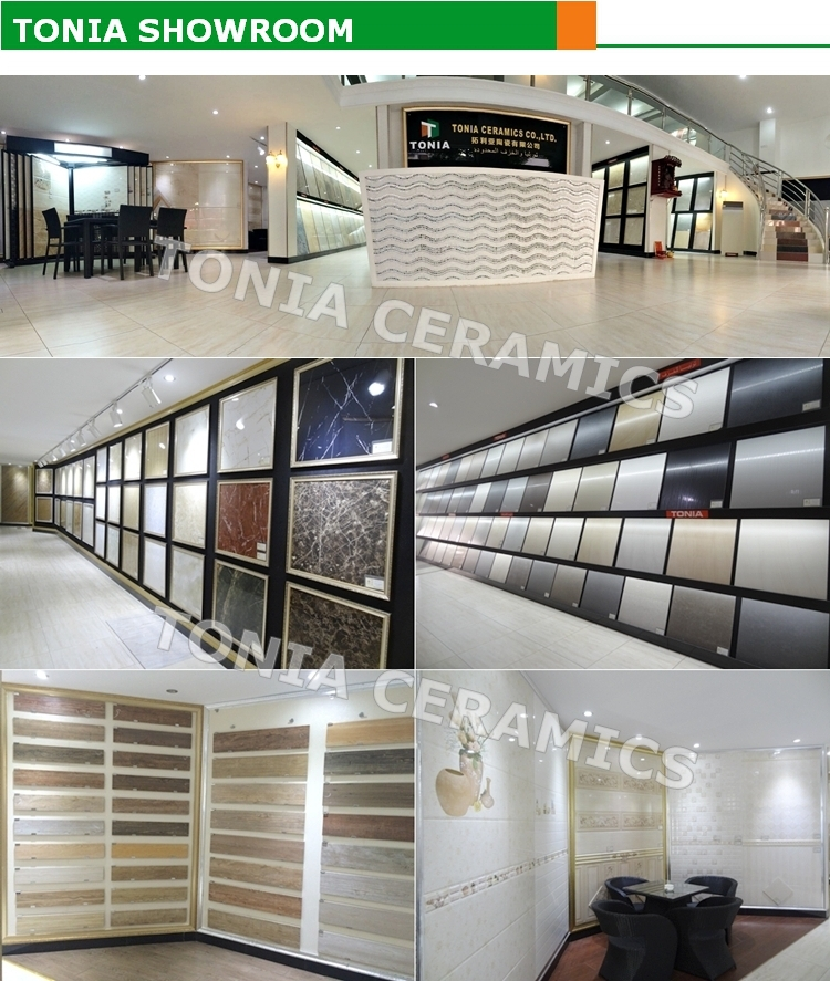 Kitchen Tiles In Kerala vietnam ceramic tile adhesive kitchen tiles rustic floor tile