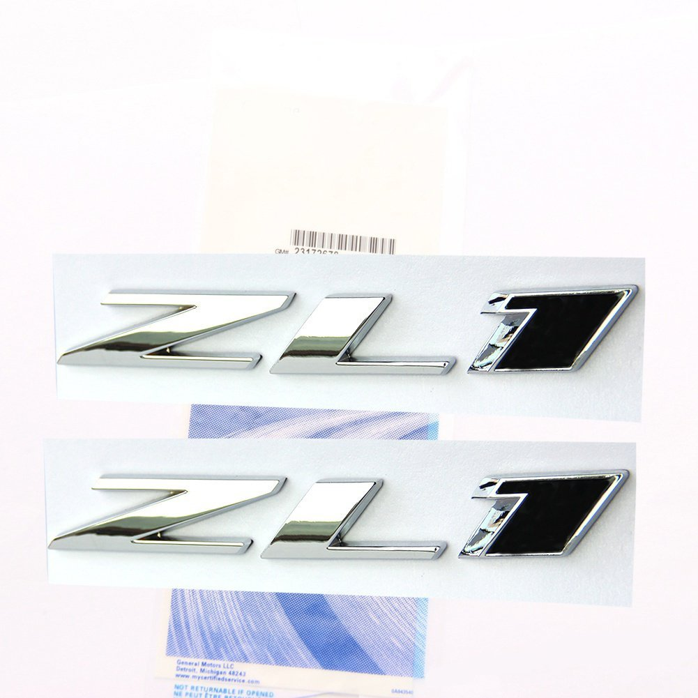 ►4X KAWASAKI LTD 550,ZX550A1,KLR 650,Ninja,Z1 LED Turn signal CARBON Bike Uni