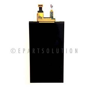 ePartSolution-OEM LG Optimus G Pro E980 E985 F240 L-04E LCD Display Screen Replacement part USA Seller