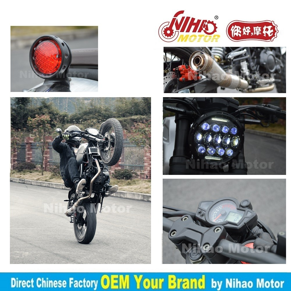 2019 Scramble Cafe Racer motorbike 250cc 250 bike vintage motorcycle retro  enduro dirt bike Cross moto Superbike Chinese factory, View Cafe racer, OEM