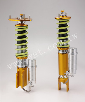 57mm Extra Large Wat Racing Development Adjustable Suspension System - Buy  Racing Suspension Rally Drift Lowering Coilover Product on Alibaba com
