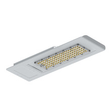 Super bright meanwell motorista modular de <span class=keywords><strong>rua</strong></span> <span class=keywords><strong>led</strong></span> 30 W-150 W