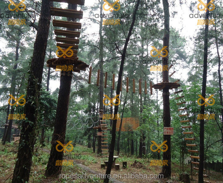 Klettergerüst Baum : Großhandel katze baum spielzeug zoll bis mode