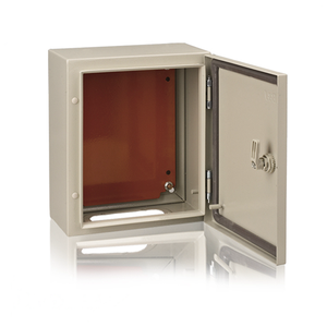 B&J Wall Mount Enclosure Types Of Electrical Distribution Waterproof Box