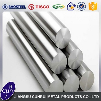 Stainless Steel Bar Other Manufacture Ti 321 Stainless Steel Bar ...