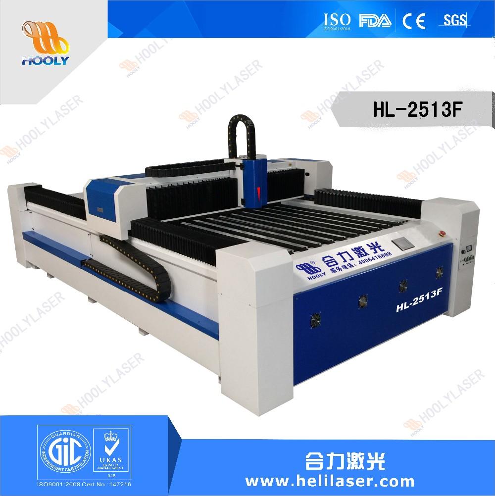 Chpea Price Cnc Mini Laser Cutting Machine Metal With Ce