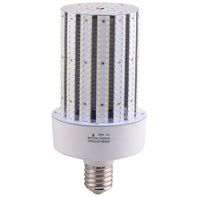 Conducteur D'isolement interne AC100-277V Chine Fournisseur ampoule led en aluminium led ampoule