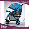 High Quality Good Baby Carriage Prams With Very Competitive Price And Well Functions