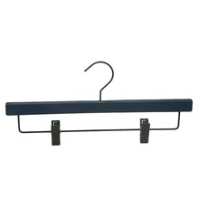 Table Skirt Hangers, Table Skirt Hangers Suppliers And Manufacturers At  Alibaba.com