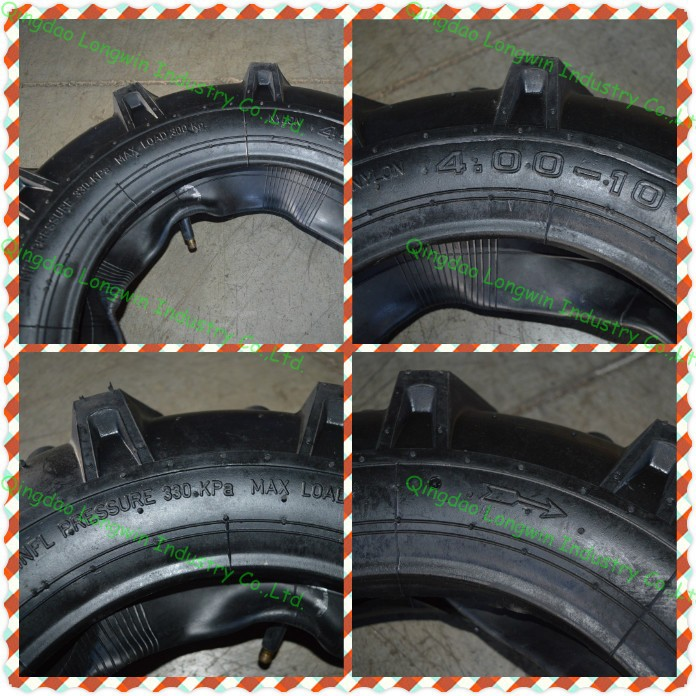 4.00-8 4.00-10 4.00-12 5.00-12 6.00-12 Agriculture Tyre ...