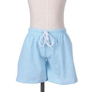 d6cca72e76230 Seersucker Blank Swimsuit, Seersucker Blank Swimsuit Suppliers and  Manufacturers at Alibaba.com