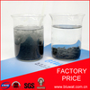 Textile water treatment chemcials paper making waste water decolor agent water decoloring agent