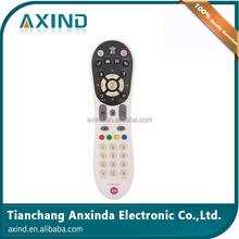Videocon Rf Remote Control Wholesale, Control Suppliers - Alibaba