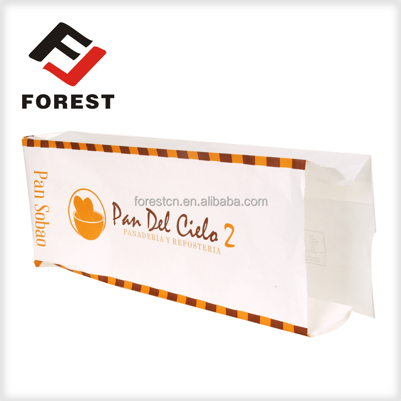 Paper Bag Template Suppliers And Manufacturers At Alibaba