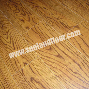 3d laminate flooring laminate wood flooring hs code for Rubber laminate flooring