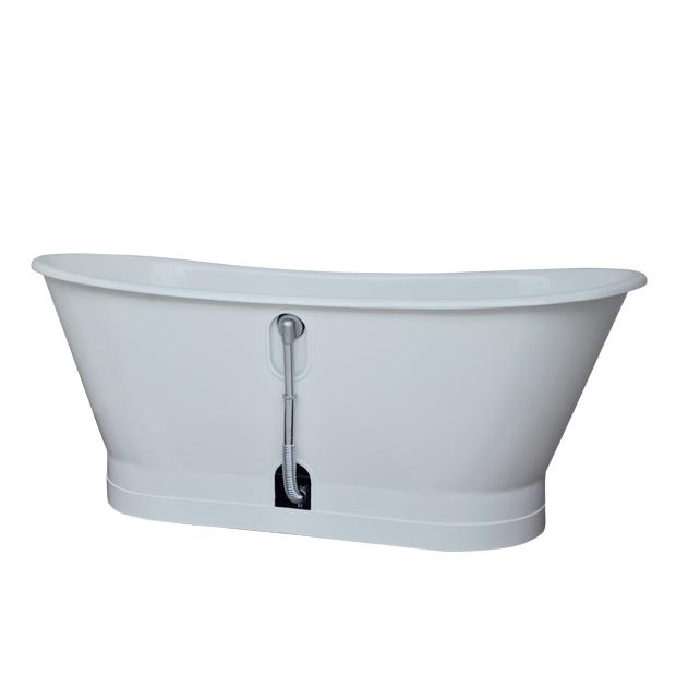 Buy Cheap China cast iron massage bathtub Products, Find China cast ...