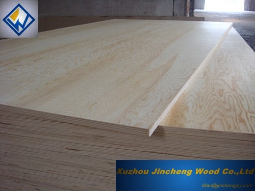 Plywood Laminated Pine ~ Knotty pine cabinets furniture plywood buy