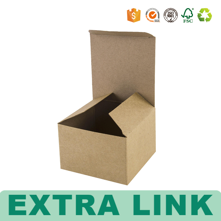Raw Material Folding Reusable Paper Corrugated Boxes For Led Bulb  sc 1 st  Alibaba & Raw Material Folding Reusable Paper Corrugated Boxes For Led Bulb ... Aboutintivar.Com