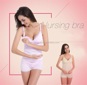 Underwear For Pregnant Women 2821c1729