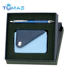 Business card holder and pen gift set business card holder and pen business card holder and pen gift set business card holder and pen gift set suppliers and manufacturers at alibaba colourmoves