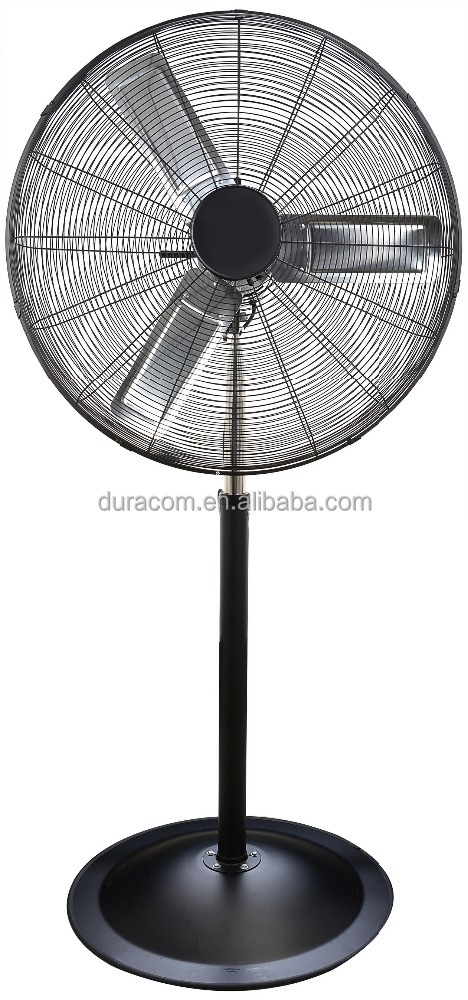 Industrial Fan, Industrial Fan Suppliers And Manufacturers At Alibaba.com