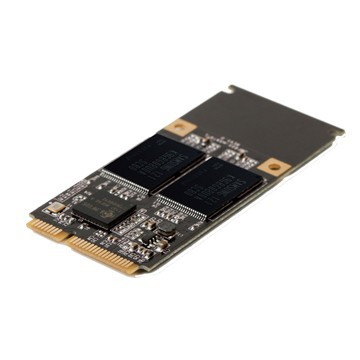128GB PATA MiniPCIe SSD Hard Drive Disk for DELL mini910 SSD