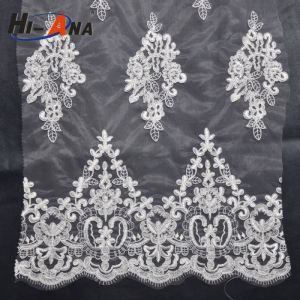 Your one-stop supplier Yiwu china lace market