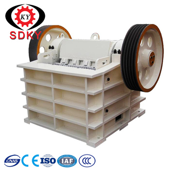 Plant Layout Mining Machinery Manufacturing Company India With High  Capacity And Low Price - Buy Plant Layout Mining Machinery  Manufacturing,Mining