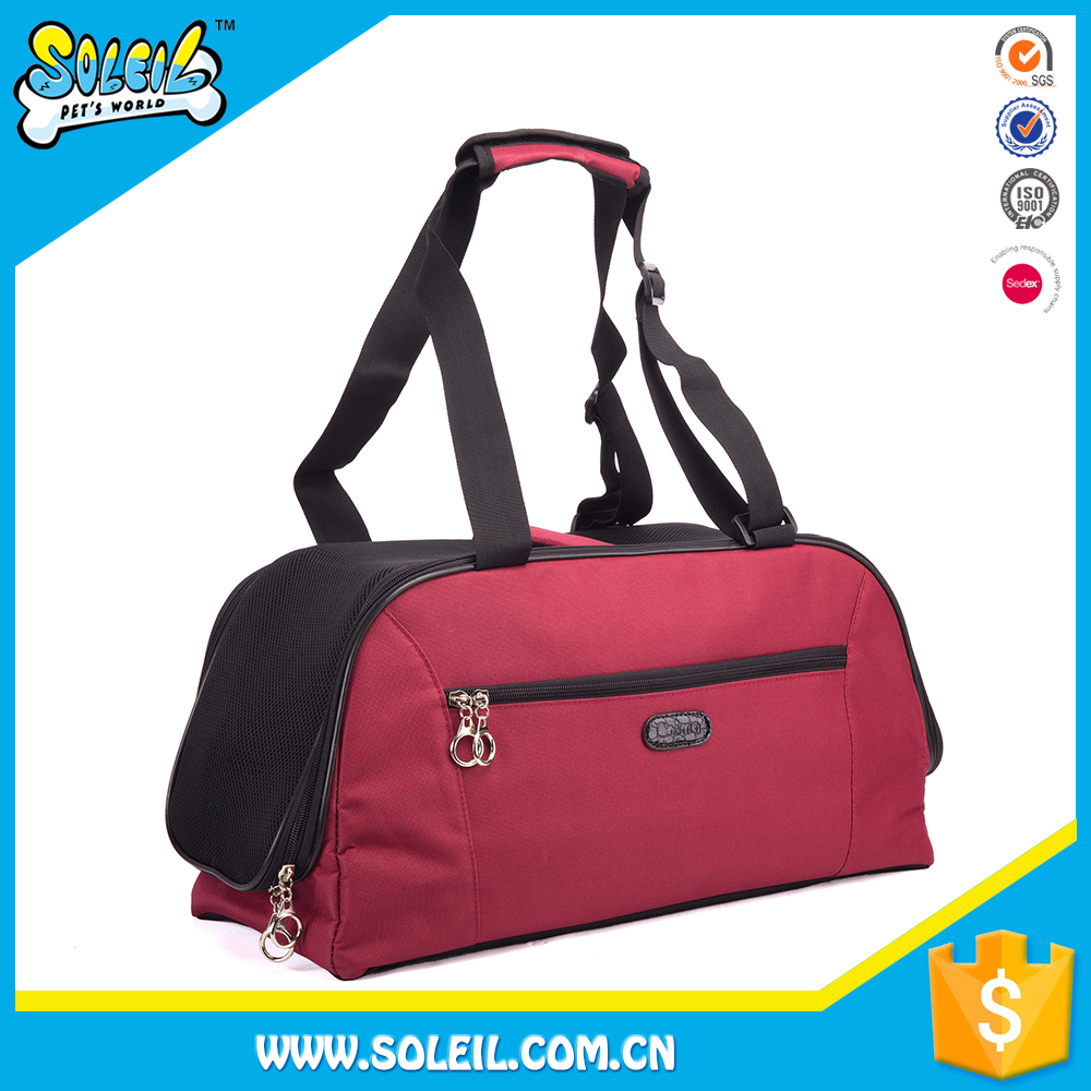 Big Price Drop Designer Dog Carriers Wholesale