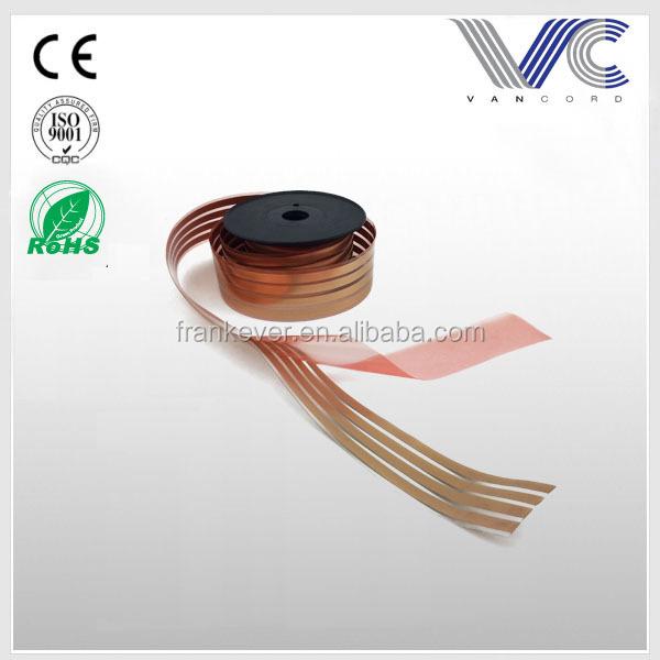 car amp wiring kit   ysh   1.jpg