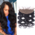 Grade 8A body wave brazilian hair with lace closure,13x4 frontal lace closure with bundles