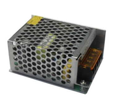 36v 2a 72w constant voltage LED power supply for LED strips,display with CE,ROHS approved